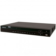 DVR Intelbras MHDX 1032
