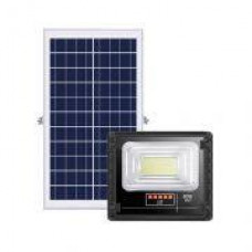 Refletor Led Solar 20 WTS