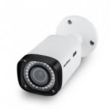 Camera Infra Red Vhd 3030 Vf Hdcvi Ir 30 2,7 A 12mm Resolucao Hd