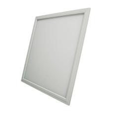 Plafon Embutir 60X60  Branco 45w