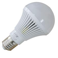 Lampada Led Bulbo 9W E27 Branco Frio