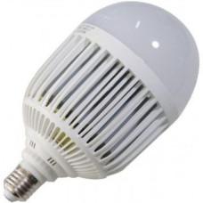 Lâmpada  LED Bulbo 36W Bivolt Branco Fria