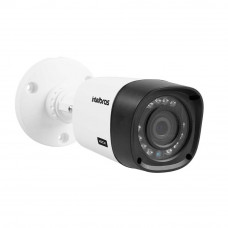 Camera HDCVI Intelbras VHD 1220B  Full HD