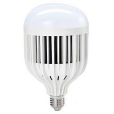 Lampada Led 200W Bulbo E27 E40