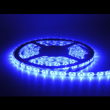 Fita De Led Azul 5Mts
