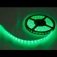 Fita De Led Verde 5 Mts