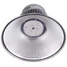 luminaria 150w galpao