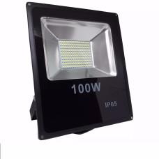 refletor de 100w smd