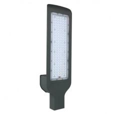 Luminária  Iluminação Pública  SMD 150W Bivolt
