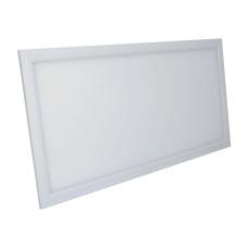Plafon Painel Embutir 30X60  Branco Embutir