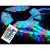 FITA DE LED RGB 5050 - 5MTS