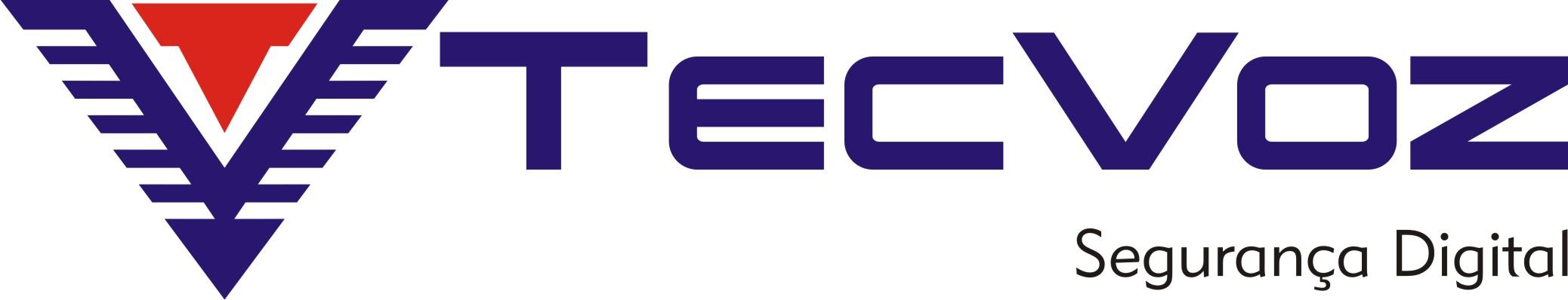 Tecvoz